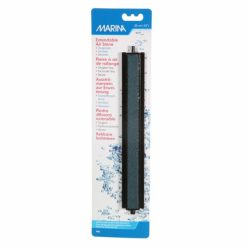 Air Stone Extendable 25cm