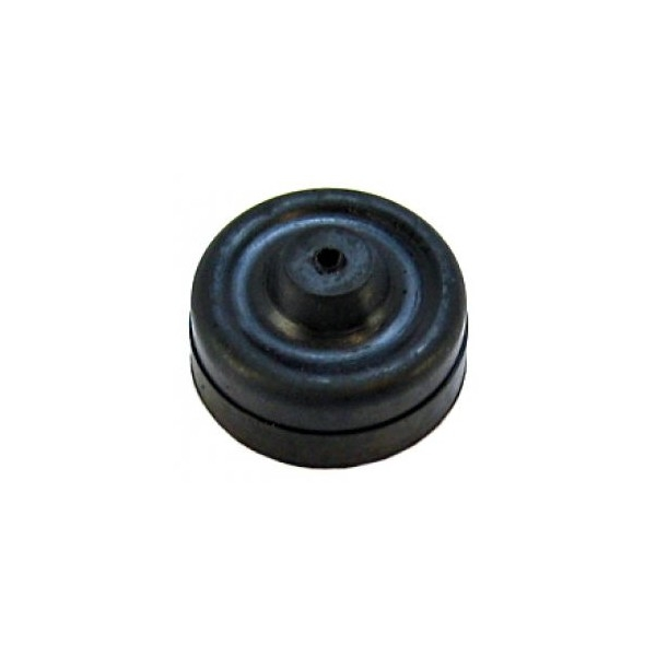 AQUA ONE SR2500-7500 DIAPHRAGM 41205
