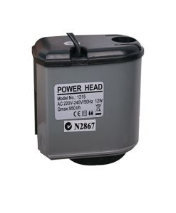 Aqua One AR850-980 Old Style Powerhead 11224