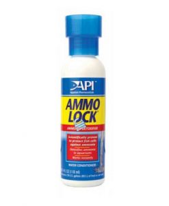 API AmmoLock 118ml
