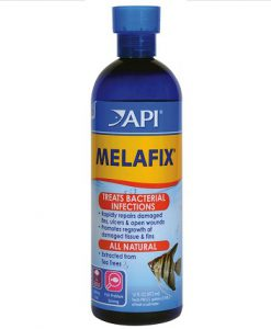 API Melafix Aquarium Medication