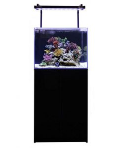 Aqua One Aqua Reef Mini 120 Marine System