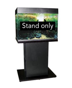 Blue Planet Atlantis Aquarium Stand