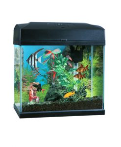 Blue Planet Classic 20 Aquarium