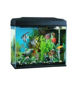Blue Planet Classic 70 Aquarium