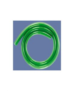 Eheim Flexible Tubing