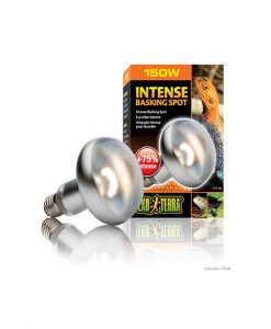 Exo Terra Intense Basking Spot Tightbeam Bulb