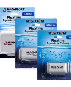 Magfloat Magnet Cleaner