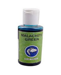 Malachite Green 50ml