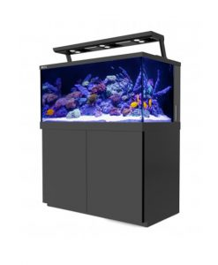 Red Sea Max S 500 LED Black