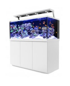 Red Sea Max S 650 LED White