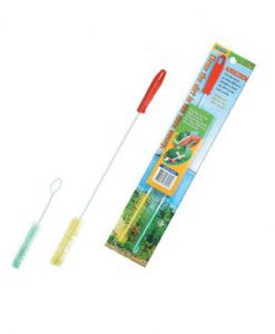Aquarium Brush Set 2 Pack
