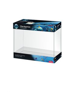 Blue Planet Essentials 150L Tank