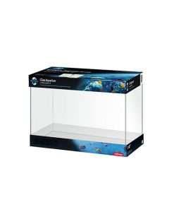 Blue Planet Essentials 37L Tank
