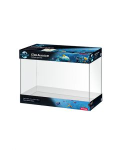 Blue Planet Essentials 70L Tank