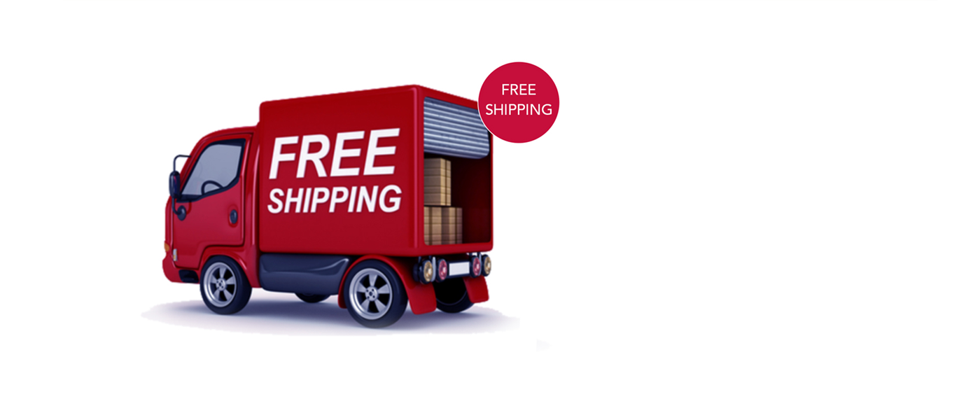 free_shipping_auckland_2