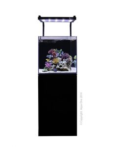 Aqua One Aqua Reef Mini 90 Marine System