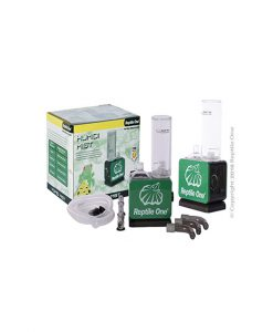 Reptile One Humidi Mist Kit
