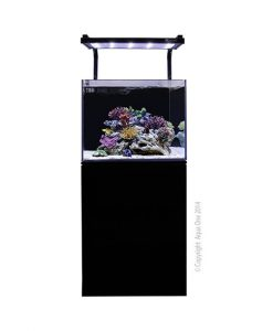 Aqua One Aqua Reef Mini 120 Starter Package