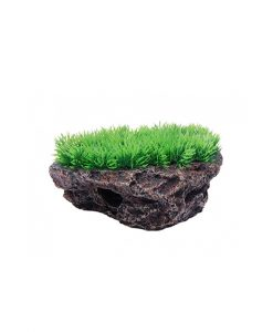 Air Operated Rock Plant 19cm 62330