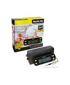 Reptile One Atmostat Thermostat