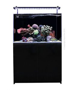 Aqua One Aqua Reef Mini 160 Starter Package